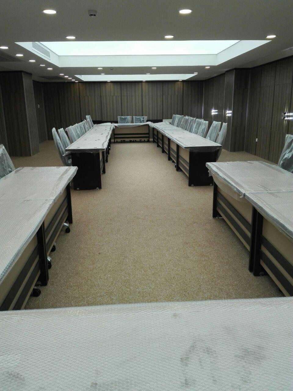 جدیدترین تصاویر آزمایشگاه (تیر ماه 1395)