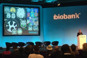 سمینارهای آموزشی برخط (وبینار) آزمایشگاه ملی نقشه برداری مغز