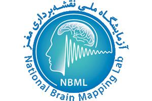 رشته پالس فوق سریع MB-EPI در آزمایشگاه ملی نقشه برداری مغز