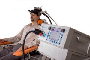 تحریک مغناطیسی فراجمجمه ای مغز (18)