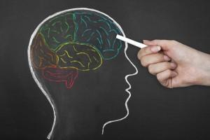 خاموش کردن بخشی از مغز می تواند خلاقیت ما را افزایش دهد