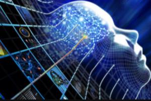 پنجمین فراخوان اعطای کمک هزینهی سفر اساتید برای ارائهی مقاله در کنگرههای بین المللی مورد تایید ستاد توسعه علوم و فناوری های شناختی