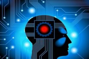 ساخت دستگاه واسط مغز و رایانه برای کمک به معلولان گفتاری حرکتی در کشور