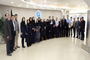 برگزاری سمینار رایگان دو روزهی آموزشی مهارتی نقشه برداری مغز ویژهی استان خوزستان