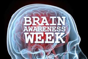 برای سومین سال پی در پی،  هفتهی «آگاهی از مغز» از چهارم تا دهم اسفند ماه امسال برگزار میشود