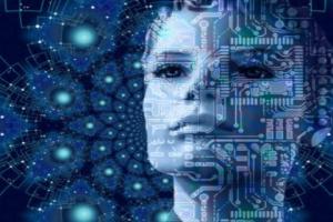رایانههای آینده میتوانند همزمان با پردازش دادهها، به یادآوری اطلاعات نیز بپردازند، عملکردی مشابه مغز انسان