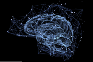 چگونه میتوانیم از سیستم کنترل دردِ مغز، برای تسکین دردها بدون دارو استفاده کنیم؟