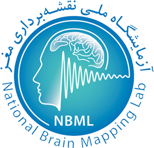 Nation Brain Mapping Lab