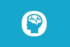 الکتروانسفالوگرافی (EEG)