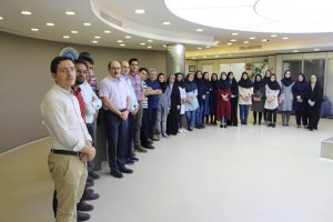 13th workshop for EEG signal acquisition, processing and analysis, July 2019