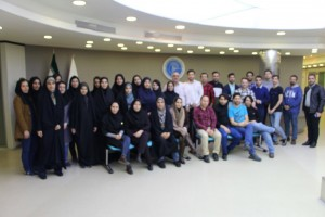 12th workshop for EEG signal acquisition, processing and analysis, February 2019