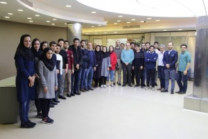 15th workshop on EEG signal acquisition, processing and analysis, December 2019