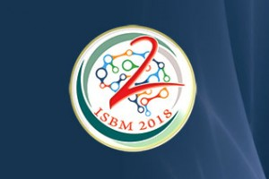 Groups included CME credit on the 2nd Iranian symposium on brain mapping updates