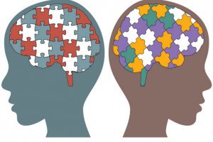Common Cerebral White Matter >> Common Cerebral White Matter Abnormalities Found In Children With